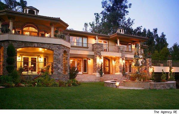 kardashians-house