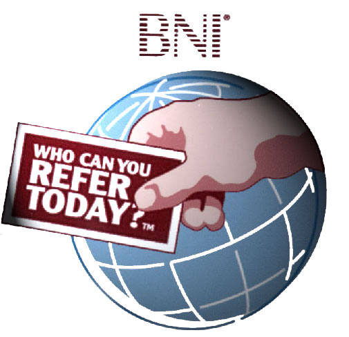 who-can-you-refer-today