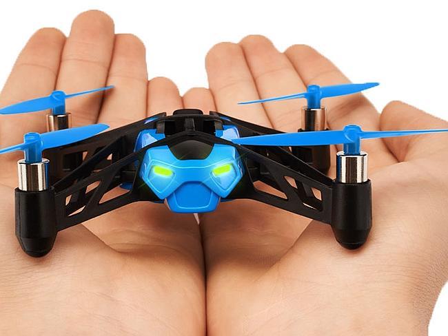 drone324