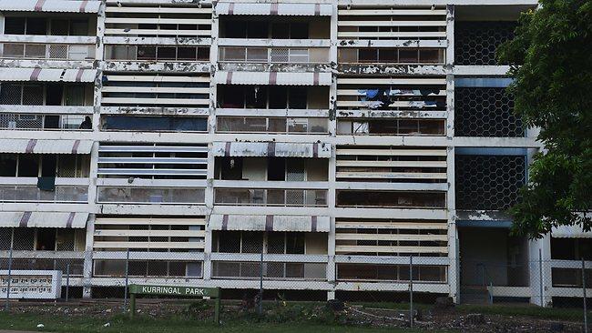 137529-kurringal-flats