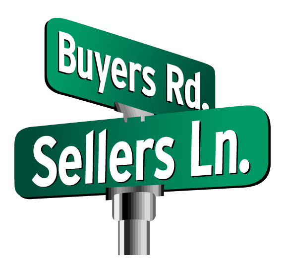 real-estate-buyers-sellers4